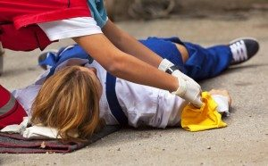 first-aid-course-sydney-Provide (1)